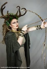 artemis goddess costume. tagged ;ldssd artemis goddess costume -