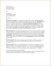 Friendly Letter Format Heading Of Under Fontanacountryinn