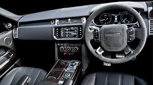 range rover hse 2014 interior. range rover hse 2014 interior r