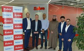 Rehlat Extends Long-Term Agreement With Sabre - Aviation Services ...