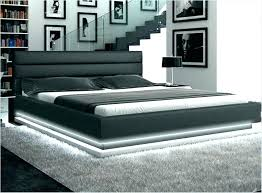 cheap california king bed frame – aqiganganagar.info