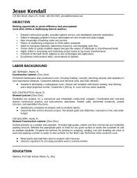 Resumes Objectives This Is Resume Objective Statements Resume Objective Statements 26