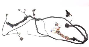 kade engine wiring harness diagram images engine image for user manual on vr6 engine swap harness