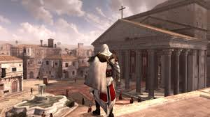 ac ezio collection ps4. this price is only available from 1/11/2017 12:00 am to 23/11/2017 11:59 pm. ac ezio collection ps4 i