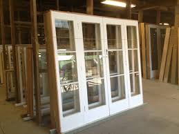 Images Of French Doors Recycled French Doors Demolition Traders