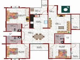 house floor plans app. Floor Plan App Unique Draw House Plans Fresh Home Design Software
