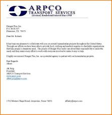 Endorsement Letter Template Sample Endorsement Letter Authorization Letter Pdf 4