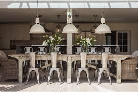 industrial style dining room lighting. industrial style in the dining roomkitchen room lighting i