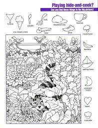 These free hidden picture puzzles will keep help kids improve their observation and tracking skills. Hidden Puzzle Worksheets Printable Worksheets And Activities For Teachers Parents Tutors And Homeschool Families