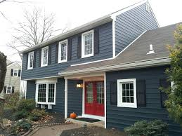 paint for vinyl siding cost is it er to or replace trim paint for vinyl siding dcor diy house sherwin williams cost