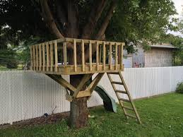 cool tree houses to build. Treehouse Kits For Kids Park Bench Kit Home Depot - Tree House . Cool Houses To Build L