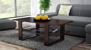martyna wenge modern contemporary designed coffee table 11