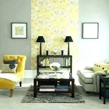 Image Mustard Yellow Yellow Home Decor Accents Grey And Awesome Accent Bedroom With Mortgage Insight Decorating Small Spaces Cloudchamberco Yellow Home Decor Accents Grey And Awesome Accent Bedroom With
