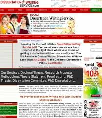 business essay writing examples internet entrepreneur resume best n essay writers essay writing service uk best books on essay writing best custom paper