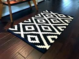white accent rug black and white accent rug black and white accent rug black and white white accent rug