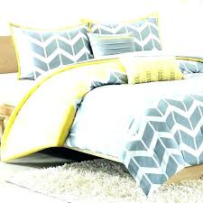 yellow bed comforters yellow bed sheets yellow and grey bed set gray and yellow bedding sets