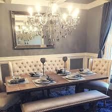 Dining Room Wall Mirror Best Dining Room Mirrors Ideas On Wall Mirrors  Mirror In Dining Room Modern Dining Room Wall Mirror