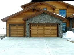garage door opener light garage door light wont turn off garage chamberlain garage door opener light