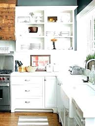 Average Cost To Paint Kitchen Cabinets Awesome Cost Of Kitchen Cabinets Per Linear Foot Cost Kitchen Cabinets High