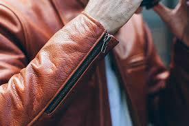 best men s leather jackets
