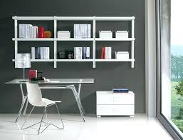 Shelving systems for home office Furniture Interior Modern Home Office Design For Trendy Comfortable Room To Regarding Home Office Shelving Decorations Home Ikimasuyo Office Shelving Ideas Home Office Shelves Home Office Shelves Ideas