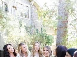 Honey & Shaw - Flowers - Chandler, AZ - WeddingWire
