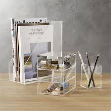 cb2 office. Wonderful Interior Architecture Remodel: Awesome Modern Desk Supplies Of Office Accessories Foster Uk Cooperavenue Com Cb2 2