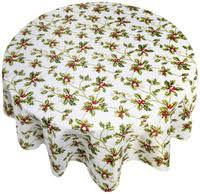 <b>Carnation Home</b> Fashions — купить товары бренда <b>Carnation</b> ...