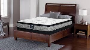 Oak Express Bedroom Furniture Memory Foam Mattress Twin Double Beds King Size Mattress