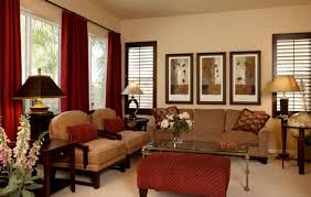 Nice Paintings For Living Room Living Room Easy Home Decorating Ideas Pretty Girly Home