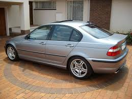 Coupe Series 2004 bmw 328i : Firaz Ahmed uploaded this image to 'Bmw'. See the album on ...