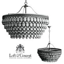 chandeliers glass drop chandelier lovely crystal sets full wallpaper modern luxury petite round designs than