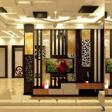 office partition design ideas. Partition Design Best Walls Ideas On Wall Photos Office . C