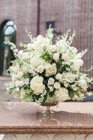 photo: Tanya Salazar Photography; Gorgeous wedding centerpiece idea. Wedding  Flower ArrangementsWedding ...