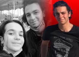 Tıp öğrencisi Onur Alp Eker'in ardından yürek burkan paylaşım!