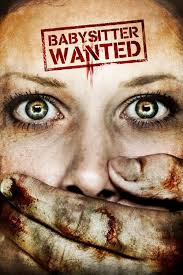 babysitter wanted posters the movie database tmdb babysitter wanted