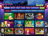 Карточные игры онлайн в Вулкан Россия