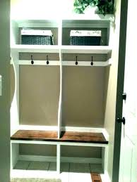small outdoor storage closet bench seat closet models narrow storage bench closet bench seat narrow storage