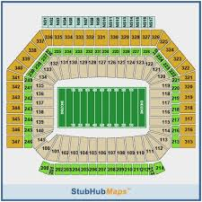 Verizon Center Virtual Seating Chart Concert Unmistakable Ford Field Virtual Seating Chart Concert Club