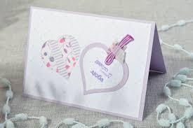 Postal De Gratitud Hecha A Mano Tarjeta Para Dar Las Gracias Regalo Original