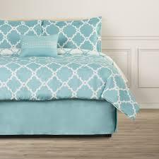 teal and white bedding teal and white bedding 2018 super king bed ideas grey