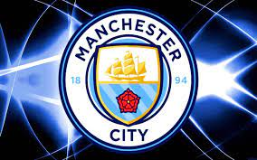 Manchester City Football Club: The Rise of a Premier League Giant