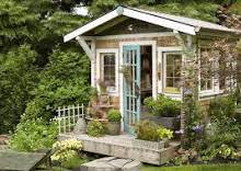 Small Picture GARDEN Free Shed Designs Plans Wooden Garden Shed Plans Nz
