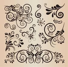 Design Decorative Inspiration Decorative Design Decorative Design Clip Art Decorative Panels