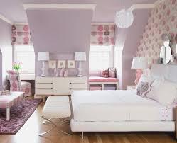 Schlafzimmer Ideen Braun Lila Gispatcher Com
