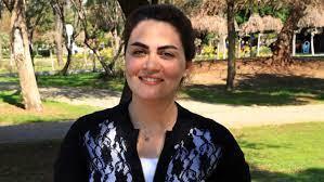 Çilem Doğan: Kadın hakları 8 Mart'ta değil, her gün gündemde olmalı