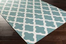 full size of home designs 3 piece bathroom rug sets 4 piece bathroom rug set