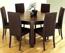 two seater dining table 2 dining table set 2 kitchen table set fresh 2 kitchen table