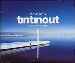 11 to Fly by Tin Tin Out Ft Wendy Page - Amazon.com Music