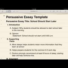 Briliant Lesson Plan With Differentiated Instruction Differentiated ...